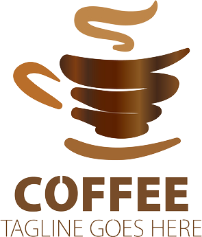Theme Wordpress bán cà phê